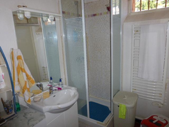 salle d'eau T2